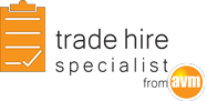 Trade Hire Specialist