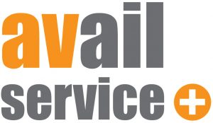 066 Avail Service logo