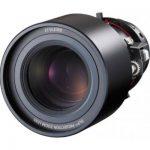 RZ770 lens