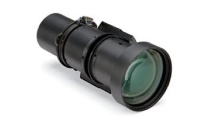 H series lens