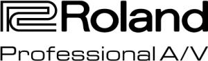 roland3
